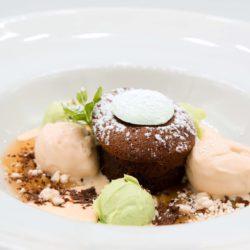 Hotel – Gastronomie
