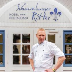Schaumburger Ritter
