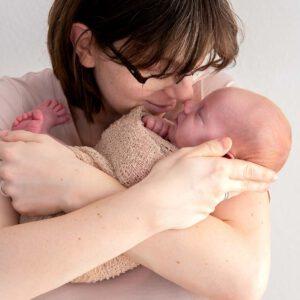 Babies und Kids